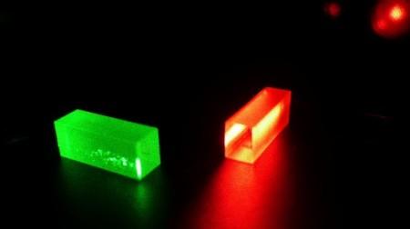 teleportation-crystals-450x252.jpg