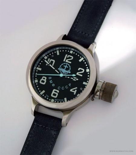 watch_14