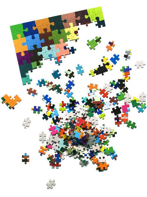 Jigsaw Planet - Создать пазл 40