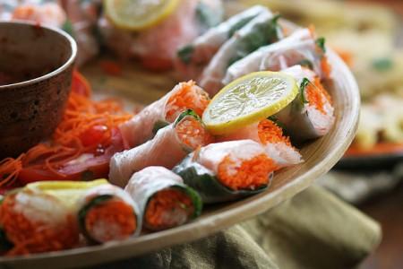 3_Vietnamese-food_630