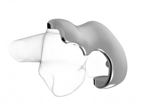 имплантат 3D