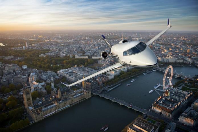 авиационная компания «BombardierAerospace»