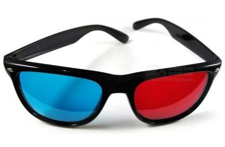 StereoGlasses_3D_enl