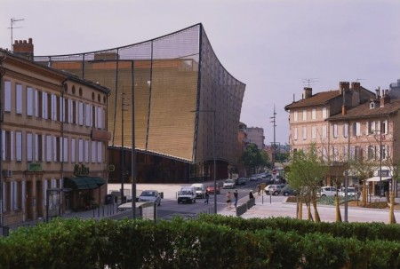 albi-major-theatre