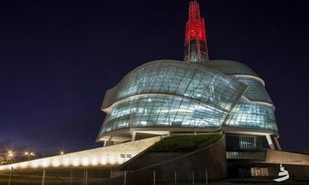 canadian-museum