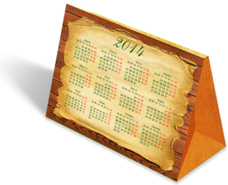 kalendar-domik1