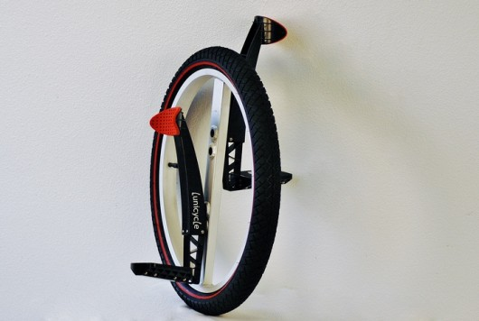 lunicycle