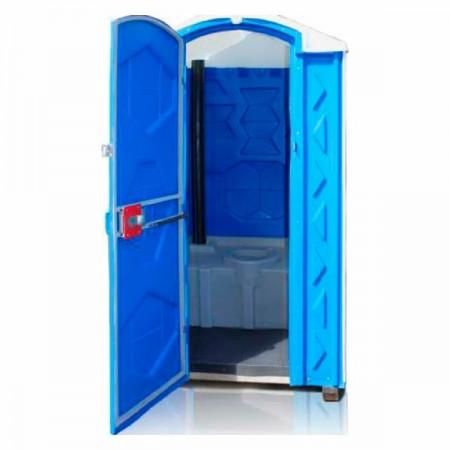 Качественный туалет