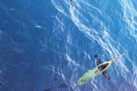 ocean-gliders