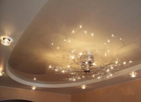 Качественные светильники