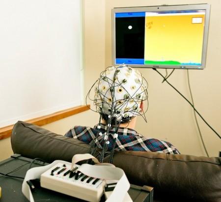 remote-brain