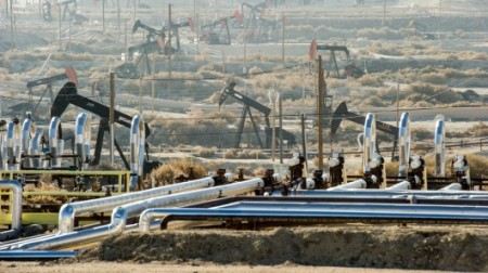 salt fracking