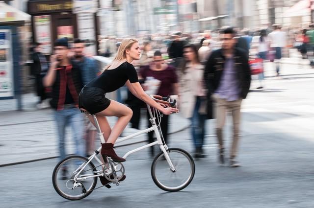 Фото велосипеда с членом фото 276-96