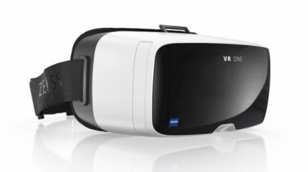 zeiss-vr-one