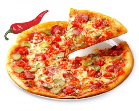 029-pizza-chili
