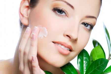 1303315742_Organicheskaya_kosmetika_put_k_zdorov_yu_i_prirodnoiy_krasote