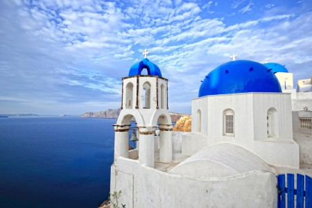 17_Santorini-Church
