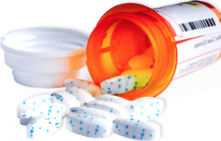kaufen chloroquine 500mg pillen
