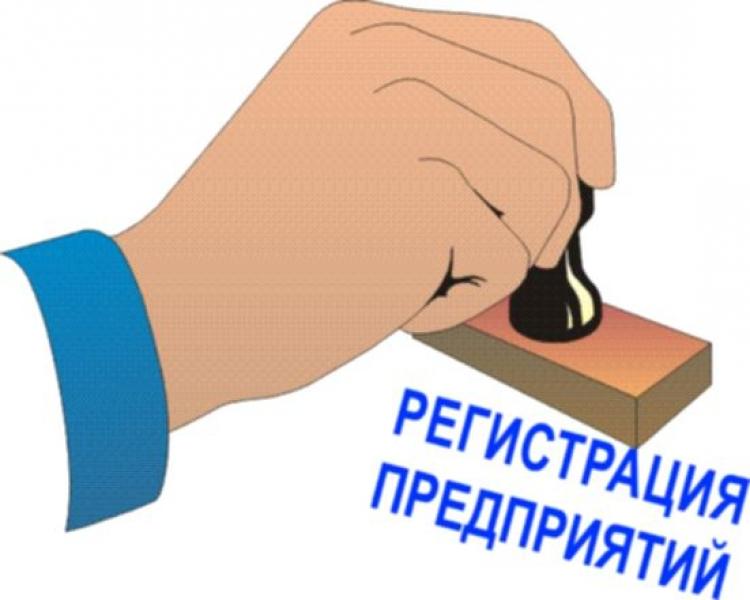 Особенности организации Обществ с ограниченной ответственностью в России