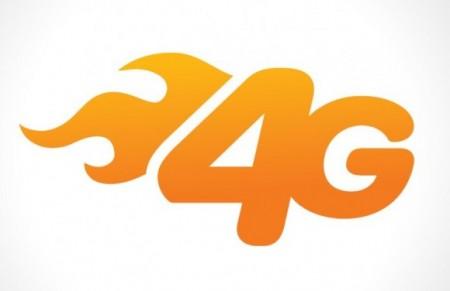 4G-logo