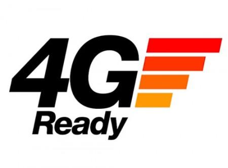 4g_ready