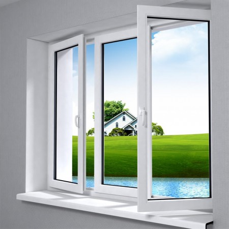 Montaj-okna