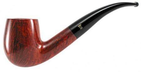 Stanwell-HandMade-246