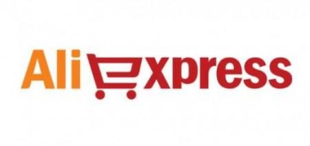 aliexpress.com-logo-520x245