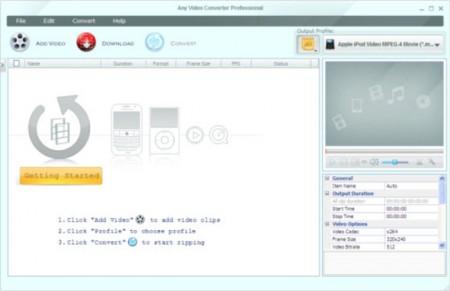 any-video-converter-03-700x454