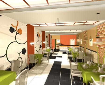 cafe_3d_design_1