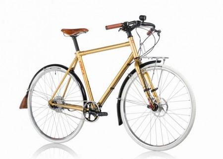circacycles