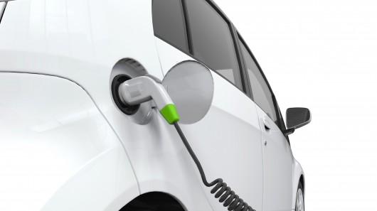 electric-car-panels