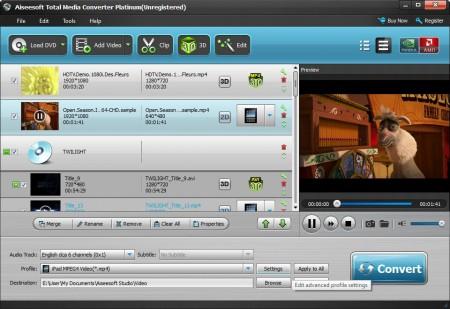 f2aa051e97992eb6b66811d0991aa346_Aiseesoft_Total_Media_Converter_Platinum