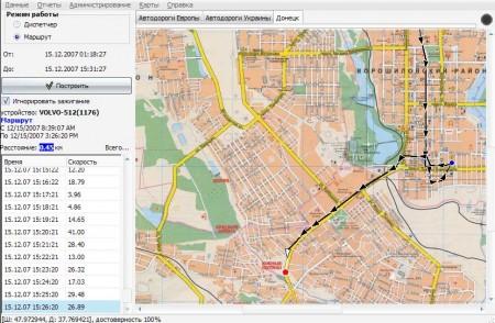 gps-map-bg