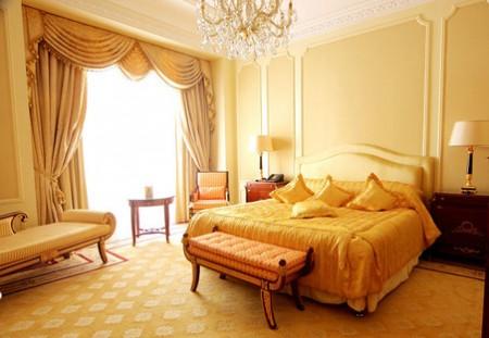 hotel-pic452-452x452-22294