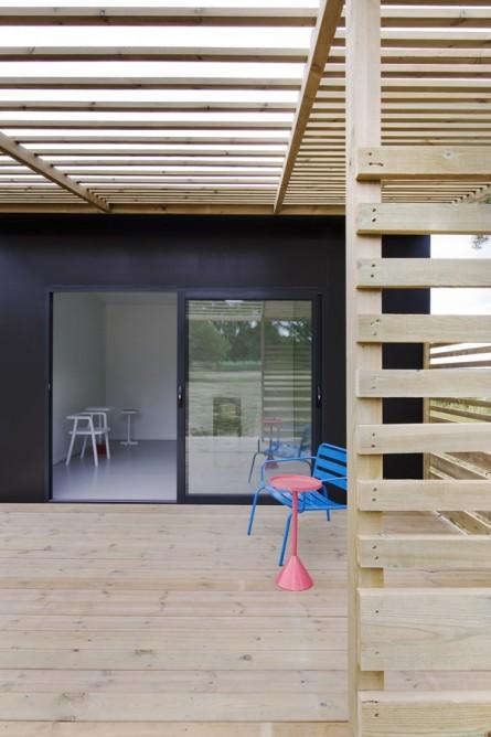 mini-house-2