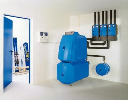 modern_heating_systems
