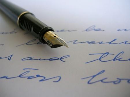 writehand