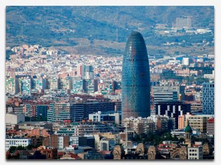 Обзорная-экскурсия-по-Барселоне2