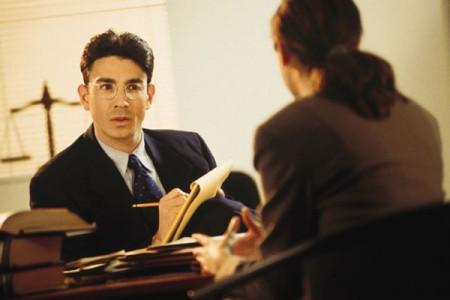 консультация-юриста