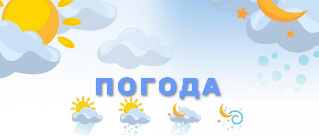 Прогноз погоды в фуншал на 14 дней