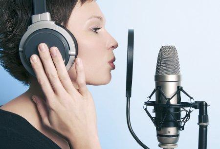 1302427067_vocal-recording