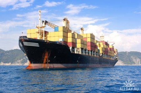 1316635219_cargo-ship-3