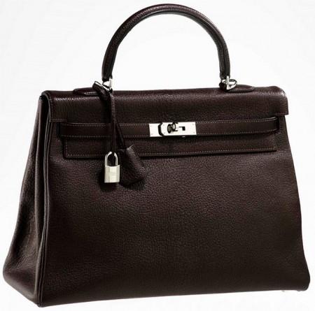 1352966202_favorite-bag-9