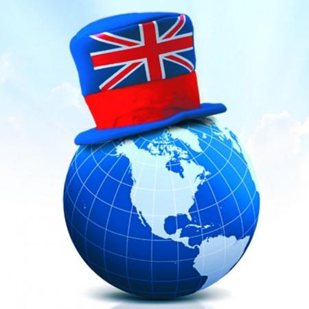 1376126030_english_language