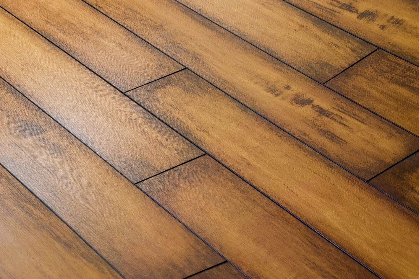 Most Durable Laminate Flooring 04781 In Windsor Ca Middle