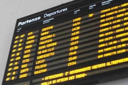 500x333xtrain-schedules-in-Italy.jpg.pagespeed.ic.Kbzi9aiMbi