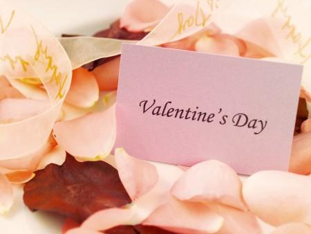 Chto-podarit-lubimoy-na-den-svyatogo-valentina