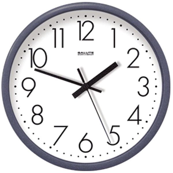 Как настенные часы