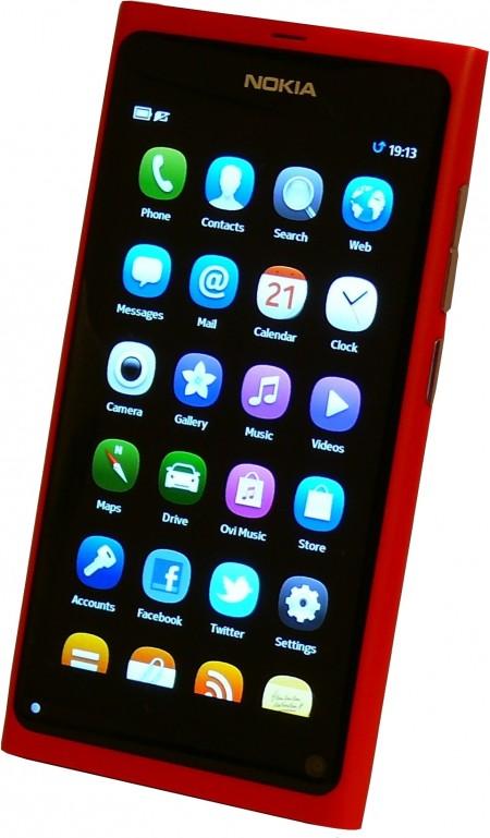Nokia_N9